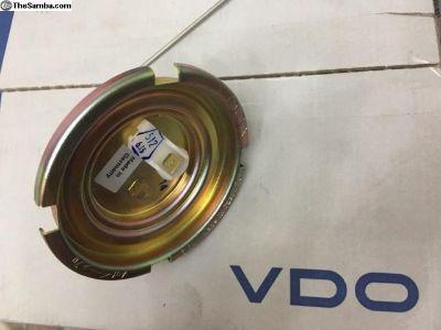 NOS Fuel Tank Sender VDO (211 919 051 A)