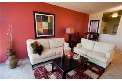 $1,520 / 3 bedrooms - Great Deal. MUST SEE!
