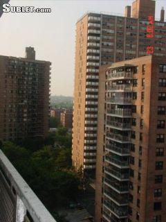 $1200 2 apartment in Flushing