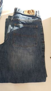 Boys old navy Jean's size 12 regular