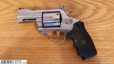 For Sale/Trade: Rossi M971 357 Magnum