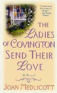 $2 The Ladies of Covington Send their Love