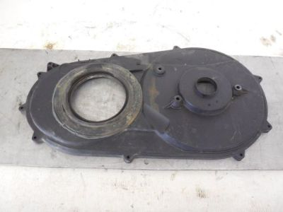 Sell 2003 03 polaris sportsman 500 inner clutch cover motorcycle in Navarre, Ohio, United States, for US $22.00