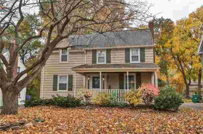 86 Hampshire Drive Rochester Three BR, Wow! Updated Brighton
