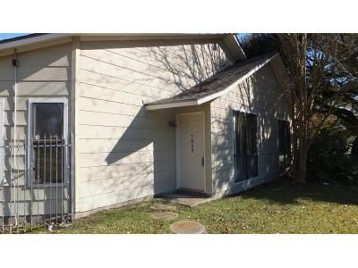 3 Bed 2 Bath Foreclosure Property in Baton Rouge, LA 70810 - Jasper Ave