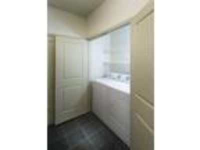 This great Two BR, Two BA sunny apartment is located in the area on West St.