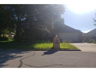3 Bath Preforeclosure Property in Temple, TX 76502 - Wilshire Dr