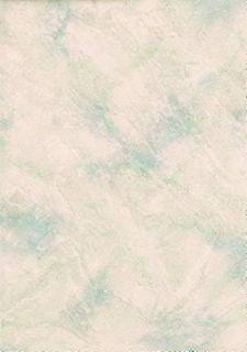 3 - Graham & Brown Wallpaper Rolls  ( Marble Green )