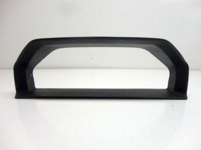 Buy Volvo 940 Metal Bezel Trim Frame Black- Speedometer Gauge Cluster Factory Oem motorcycle in North Fort Myers, Florida, United States, for US $12.99