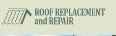 Roof Repair And Replacement Mount Laurel