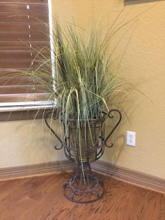 """2 Large """"Air Plants"""". Stands not included. $12 each. Scroll for all photos"""