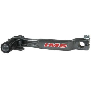 Find IMS Racing direct mount shift lever shifter Yamaha Raptor 660 660r 2001-2005 motorcycle in McKinney, Texas, United States, for US $29.99