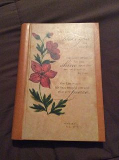 Never used notebook journal 73 pages SF home