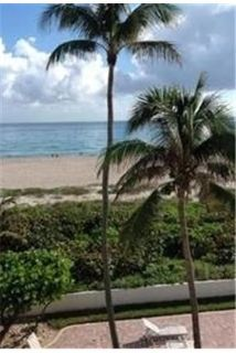 Pet Friendly 2+2.50 Condo in West Palm Beach