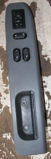Sell 2004-2005 FORD FREESTAR OEM POWER WINDOW SWITCH motorcycle in King of Prussia, Pennsylvania, US, for US $32.99