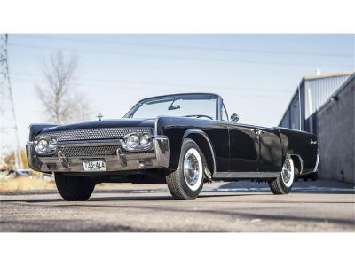 1961 lincoln continental vehicles for sale. Black Bedroom Furniture Sets. Home Design Ideas