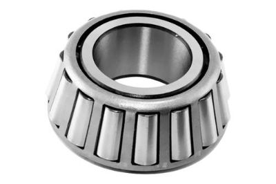 Sell Omix-Ada 16560.10 - 1971 Jeep CJ Wheel Bearing Cone motorcycle in Suwanee, Georgia, US, for US $50.04