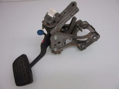 Buy 2006 2007 2008 2009 2010 2011 2012 2013 LEXUS IS250 IS350 BRAKE STOP PEDAL motorcycle in Dallas, Texas, United States, for US $29.00