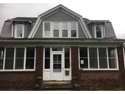 4 Bed 2 Bath Foreclosure Property in Johnstown, PA 15905 - Drexel Ave