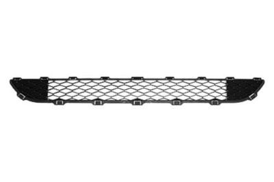 Sell Replace TO1036109C - Toyota Sienna Bumper Grille Brand New Van Grill OE Style motorcycle in Tampa, Florida, US, for US $42.86