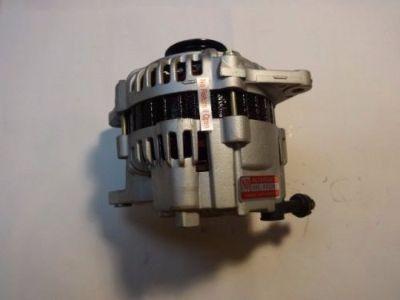Find Kia Sephia. Mazda MX3.92'-95'.Alternator.L4.1.6L.70AMP/12V.CW.4-G.1 Yr Warranty motorcycle in Norwalk, California, United States, for US $102.00