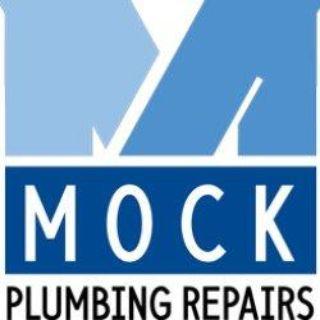 Mock Plumbing Repairs LLC