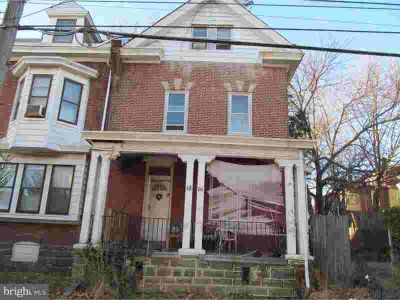 4806 Oakland St Philadelphia Two BR, Priced to sell.