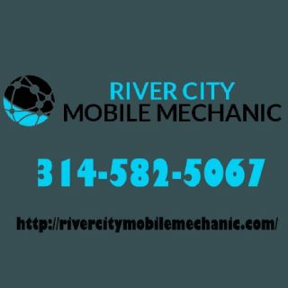 River City Mobile Mechanic