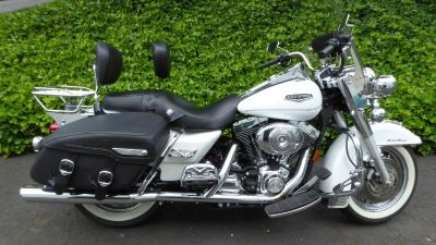 2004 Harley-Davidson ROAD KING CLASSIC