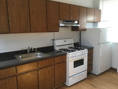 Very Large 3 Bed in Hyde Park, Steps to University of Chicago