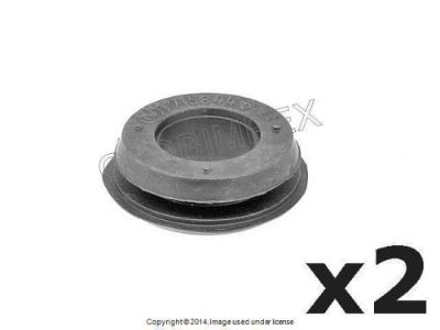 Buy BMW E31 E32 Valve Cover Air Vent Valve Grommet (set2) + 1 year Warranty motorcycle in Glendale, California, United States, for US $22.40