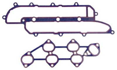 Purchase Engine Intake Manifold Gasket Set Upper fits 89-94 Nissan Maxima 3.0L-V6 motorcycle in Azusa, California, United States, for US $27.57