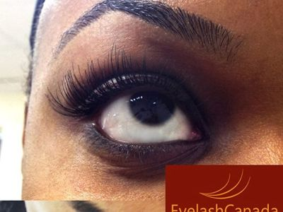 Work Independently with our Intensive Online Eyelash Extensions Training