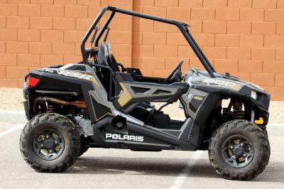 2018 Polaris RZR 900 EPS Sport-Utility Utility Vehicles Kingman, AZ