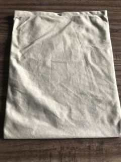 Heating pad cover