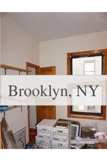 3 bedrooms Apartment - Welcome to your future nest.