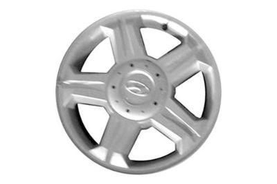 "Buy CCI 70700U20 - fits Hyundai Tiburon 16"" Factory Original Style Wheel Rim 5x114.3 motorcycle in Tampa, Florida, US, for US $173.75"