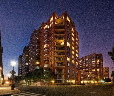 12th Street Hoboken NJ Rental