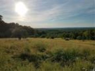 Real Estate For Sale - Land 8.6000