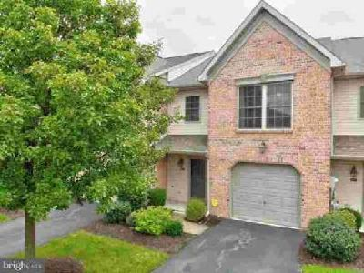 469 Waverly Woods Dr Harrisburg Three BR, Immaculate townhome