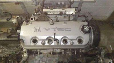 $200 Honda Accord F22B1 VTEC Motor $200 OBO (Fairmont, WV)