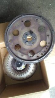 Craigslist 2 2 Auto Parts For Sale Classifieds In Dayton Ohio Claz Org With indeed, you can search millions of jobs online to find the next step in your career. dayton classifieds claz org