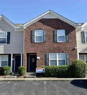 120 Oak Valley Cir Smyrna Two BR, This nicely decorated condo