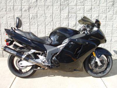 1997 Honda CBR1100XX Cruiser Motorcycles Monroe, MI