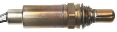 Find Standard SG876 Oxygen Sensor, Front Front motorcycle in Southlake, Texas, US, for US $63.19