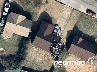 Foreclosure Property in Memphis, TN 38127 - Rammesses Ave