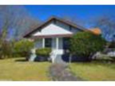 1730 W Saint Louis St, Hot Springs, AR
