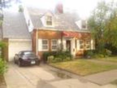 Four BR Three BA In Forest Hills NY 11375