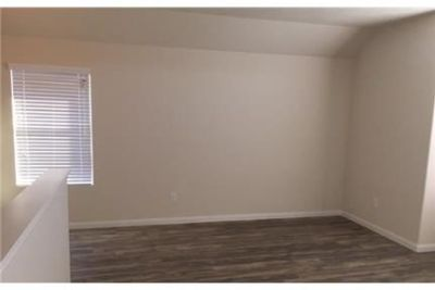 Manvel, 2 bathrooms - in a great area.