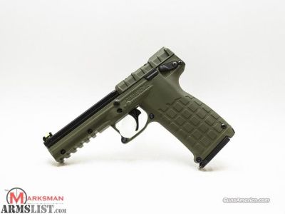 For Sale: Kel-Tec | PMR-30 NEW